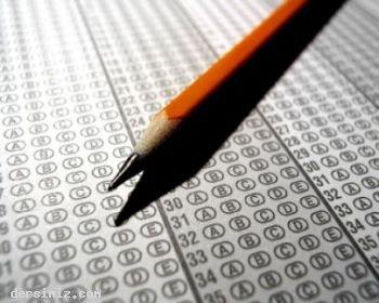 Deneme sınavlarının ne faydası var?